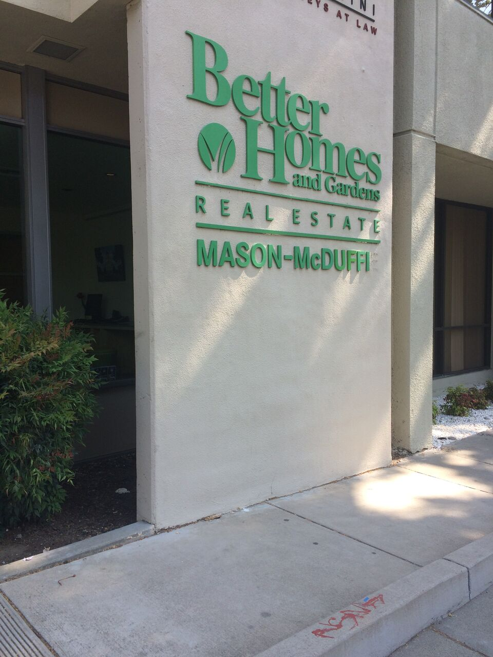Better homes and gardens imagine plants interior plant services maintenance in sacramento for Sacramento home and garden show 2017